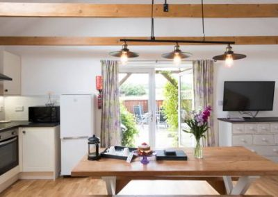 Holiday Cottages Maidstone Kent