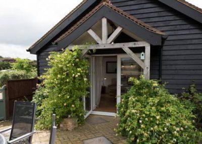 Oak Cottage Maidstone