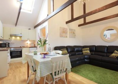 Holiday Cottages Kent